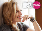 MTV Push: Bridgit Mendler