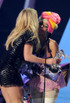 Photos | 2011 MTV VMAs | Winners