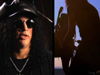 Clippin' | Slash - 'Back From Cali'