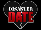 Disaster Date | Season 3