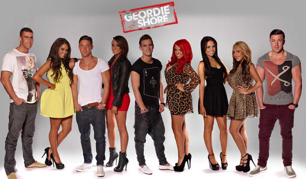 Geordie Shore | Season 2