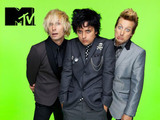 MTV First: Greenday - 'Oh Love'