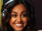 MTV Hits Weekly Hot 30 Countdown | Jessica Mauboy