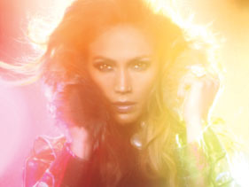 Jennifer Lopez To Premiere New Video On MTV!