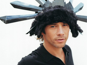 Jamiroquai Coming To Oz!