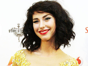 Kimbra And Six60 Win Big At The New Zealand Music Awards!