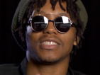 Clippin' | Lupe Fiasco - 'Out Of My Head'