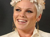 Mastered By Molly | Episode 29: P!nk (Part 1)