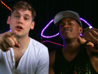 MKTO: Interview