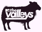 The Valleys: Episode 6