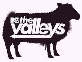 The Valleys: Season 2