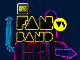 Fan vs. Band