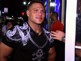 Jersey Shore | Episode 6 - Preview