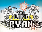 Life Of Ryan | Season 1