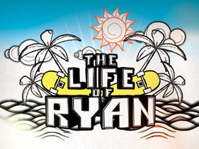 Life Of Ryan | Season 2