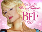 Paris Hilton's My New BFF | Season 2