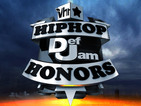 Def Jam Hip-Hop Honors