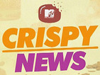 MTV Crispy News