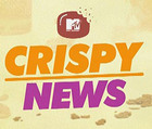MTV Crispy News | Paris Hilton, Eminem and Lady Gaga