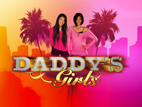 Daddy's Girls | Season 2