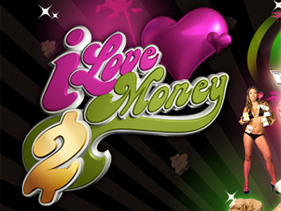 I Love Money | Season 2