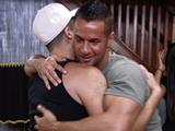 Jersey Shore | Episode 9 - 'That's How The Shore Goes'