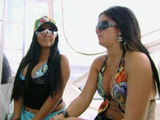 Jersey Shore | Episode 5 - 'Just Another Day at the Shore'