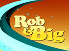 Rob and Big | Season 1