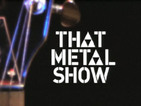 That Metal Show | Season 7