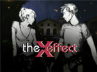The X Effect | Season 1