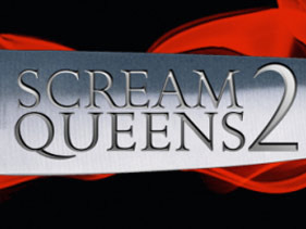 Scream Queens | Season 2