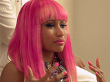 MTV Music Special | Nicki Minaj – 'My Time Now'