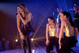 Local Produce | Ricki-Lee: Performance