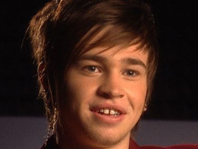 Reece Mastin The Movie!