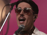 Local Produce | Sam Sparro - 'Happiness'