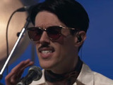 Local Produce | Sam Sparro - 'I Wish I Never Met You'