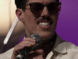 Local Produce | Sam Sparro - 'Yellow Orange Rays'