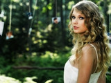 MTV Music Special | Taylor Swift Interview