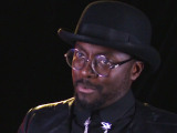 will.i.am: Interview