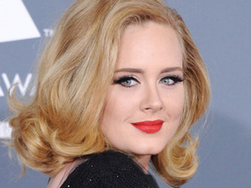 Adele Reportedly Welcomes A Baby Boy