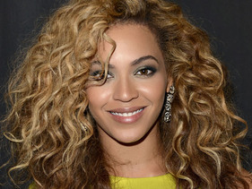 Beyonce's 31st Birthday Celebrations!