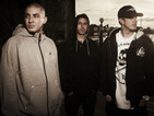 Win The Chance to Meet Bliss N Eso!