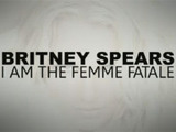 MTV Music Special | Britney Spears: I Am The Femme Fatale