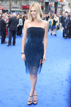 Photos | 'Prometheus' London Premiere