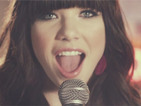 Clippin' | Carly Rae Jepsen - 'Call Me Maybe'