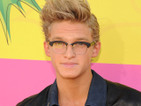 Cody Simpson named Aussie's Fave Homegrown Act at the 2013 KCA's!