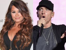 http://mtv-au.mtvnimages.com/demi-lovato-eminem.jpg?height=211