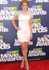 Photos | 2011 MTV Movie Awards | Red Carpet