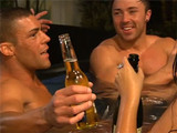 Geordie Shore | Ep. 6 | Sneak Peek