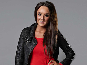 Charlotte Spills On Geordie Shore Season Three!